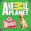 Wendy's International, Inc. - Pet Play Games artwork