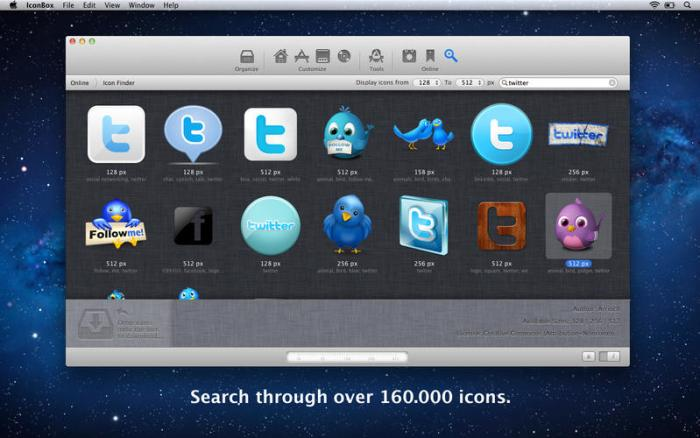1_IconBox.jpg