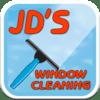JD's Window Cleaning - JD's Window Cleaning - Bermuda Dunes artwork