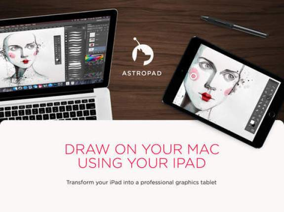 1_Astropad_Graphics_Tablet.jpg