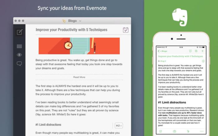 3_Blogo_The_blogging_app_for_WordPress_and_Blogger_with_Evernote_integration.jpg
