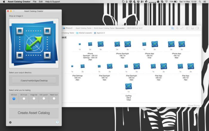 1_Asset_Catalog_Creator_App_Icons_Image_Sets_Launch_Screens_Generator.jpg
