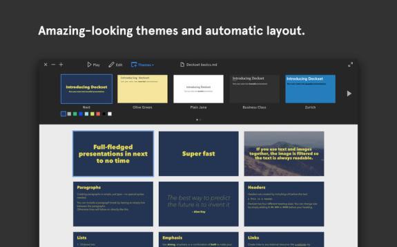 3_Deckset:_Turn_your_notes_into_beautiful_presentations.jpg