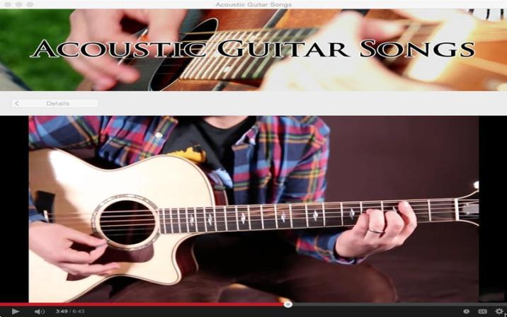 3_Acoustic_Guitar_Songs.jpg