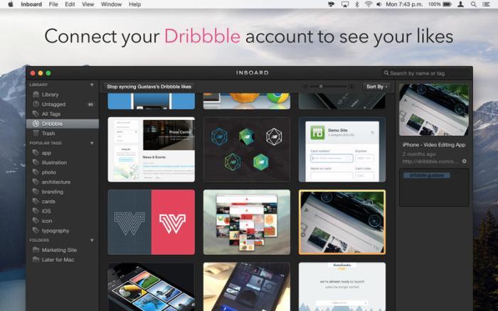 2_Inboard_Image_Screenshot_and_Photo_Organizer.jpg