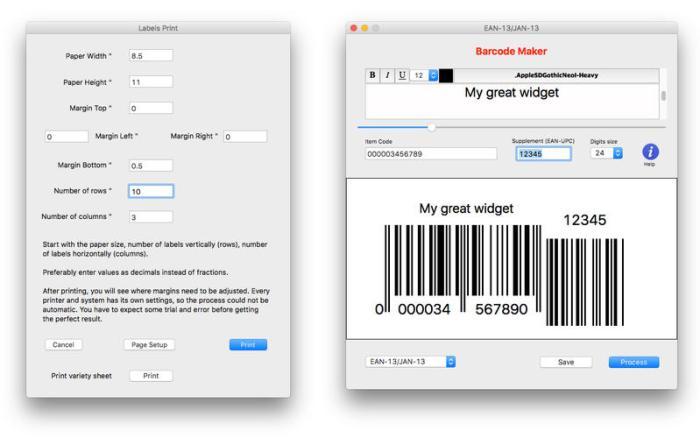 3_Barcode_Maker.jpg