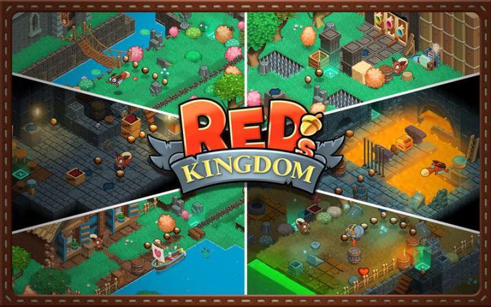 1_Reds_Kingdom.jpg