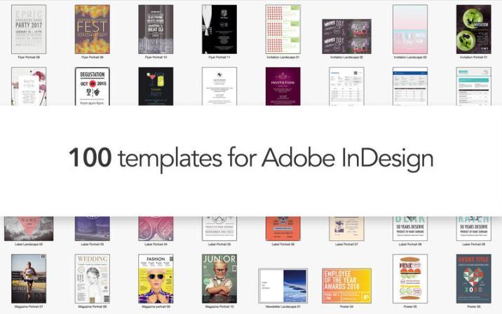 1_Templates_for_InDesign_Alungu_Designs.jpg
