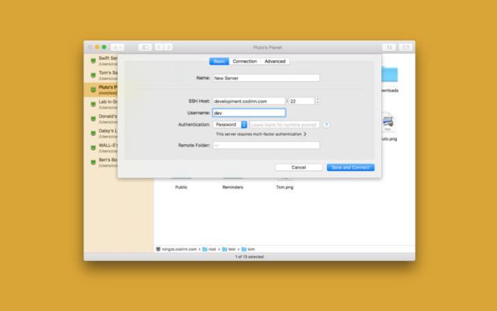 3_SSH_Copy.jpg
