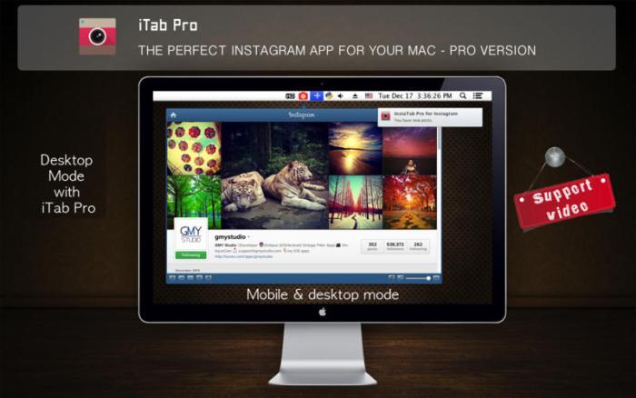 1_iTab_Pro.jpg