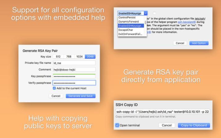 4_SSH_Config_Editor.jpg