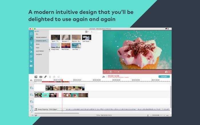 1_Filmora_Video_Editor.jpg 12tkxcn
