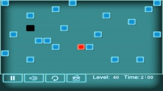 screen520x924 Tiny Tile Get away via Dumadu Video games    Unfastened Apps Games