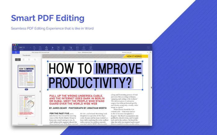 3_PDFelement_6_Pro_Edit_Convert_Create_OCR_PDF.jpg