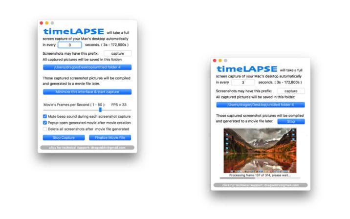 1_timeLAPSE.jpg
