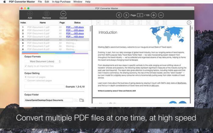 5_PDF_Converter_Master.jpg