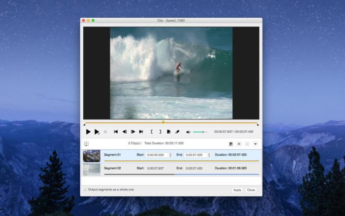 4_Xilisoft_Video_Converter_Ultimate_6.jpg