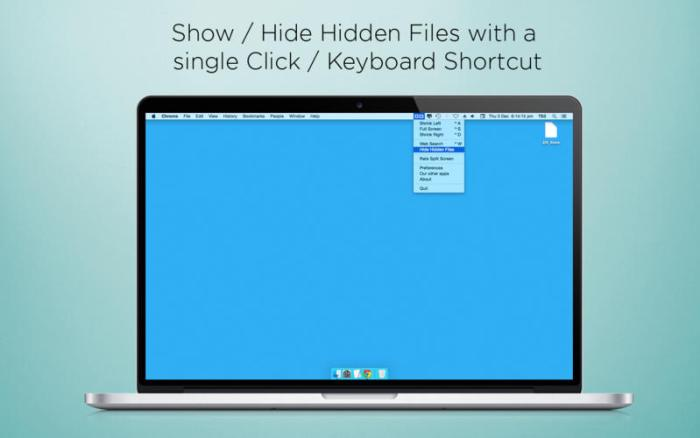 5_Split_Screen.jpg