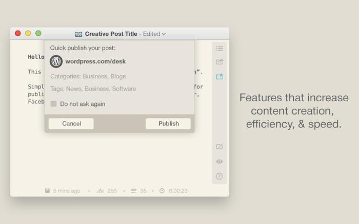 5_Desk:_A_Writing,_Blogging,_and_Notetaking_App.jpg