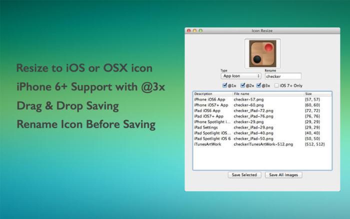 1_Icon_Resize.jpg