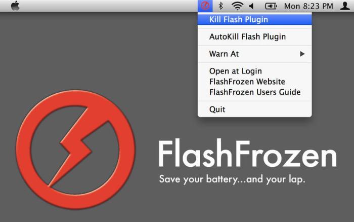 1_FlashFrozen.jpg