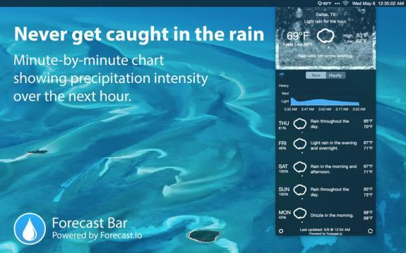 2_Forecast_Bar_-_Weather_Powered_by_Forecast.io.jpg