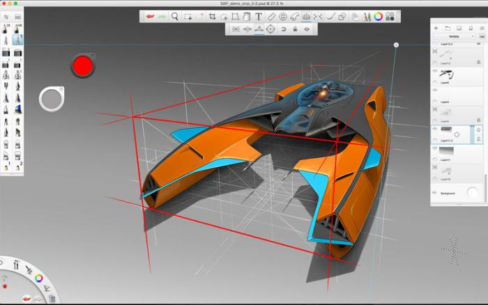2_Autodesk_SketchBook.jpg