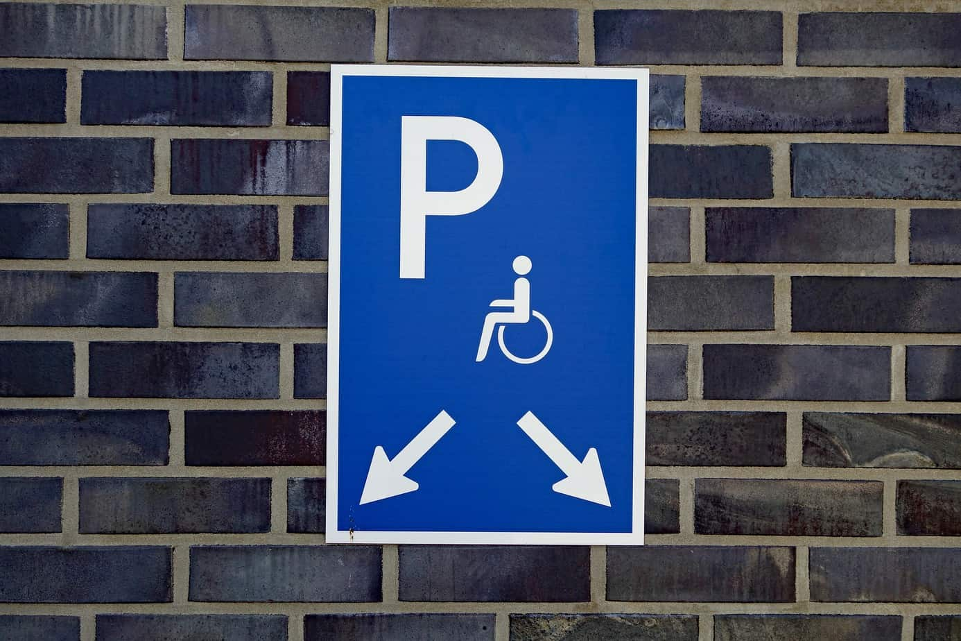 Minimising a Disability's Impact On Your General Life
