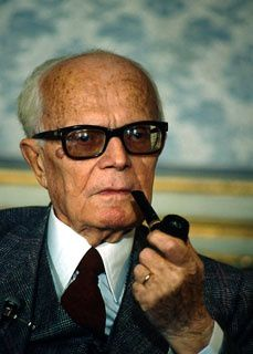https://i2.wp.com/a31.idata.over-blog.com/1/15/66/74/il-Presidente-Sandro-Pertini.JPG