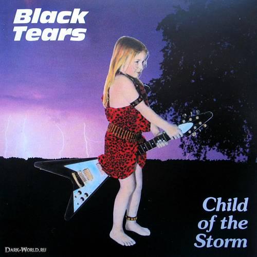 12.black tears