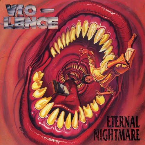 3.Violence-EternalNightmare-Cover-sm