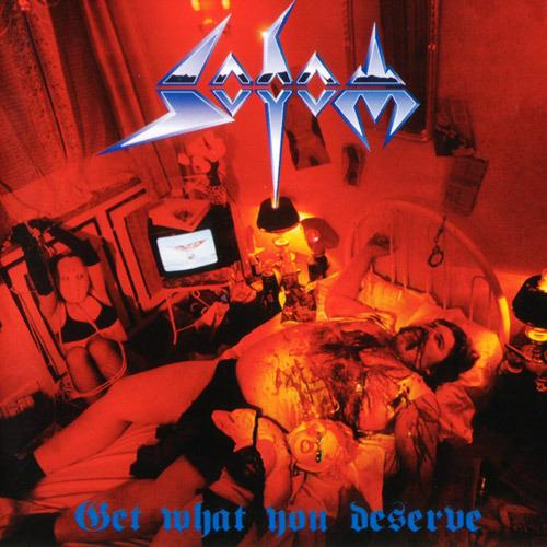 9.Sodom_-_Get_What_You_Deserve