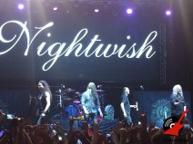 Nightwish 9
