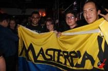 Masterplan8