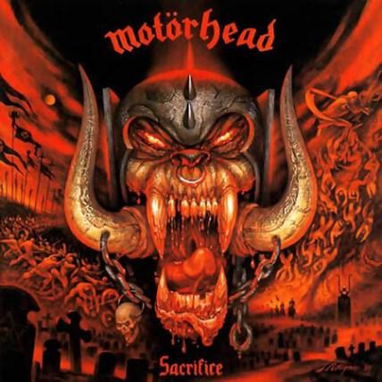 Motoerhead-sacrifice