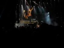 Rolling Stones Bogota 10-03-2016-1