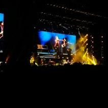 Rolling Stones Bogota 10-03-2016-7