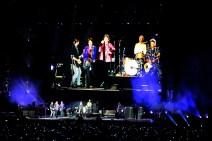 Rolling Stones Bogota 2