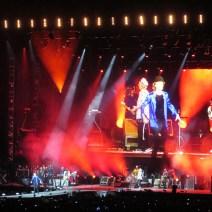 Rolling Stones Bogota 4