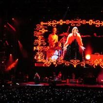Rolling Stones Bogota 6