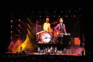 Rolling Stones Bogota 7