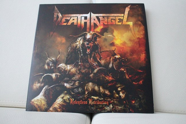 Death-Angel-front