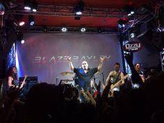 Blaze-Bayley-Bogota 4