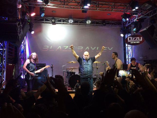 Blaze-Bayley-Bogota 1
