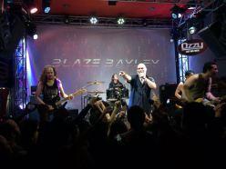 Blaze-Bayley-Bogota 11