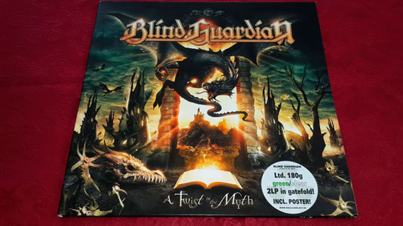 blind-guardian-A-Twist-in-the-Myth-vinyl