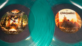 blind-guardian-A-Twist-in-the-Myth-vinyl4