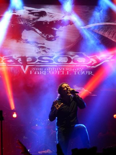 Rhapsody-10-farawell-tour-2017