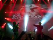 Rhapsody-11--farawell-tour-2017
