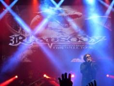Rhapsody-15--farawell-tour-2017